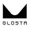 株式会社グロスタ
