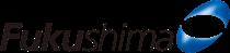 フクシマガリレイ株式会社