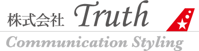 株式会社Truth
