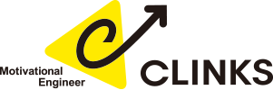 CLINKS株式会社