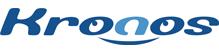 株式会社 クロノス
