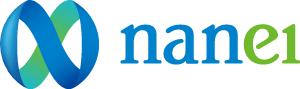 NANEI株式会社