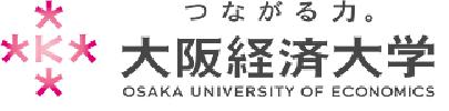 学校法人大阪経済大学