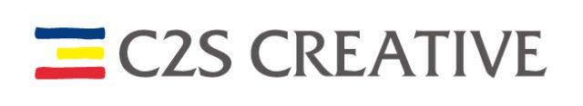 C2S CREATIVE株式会社